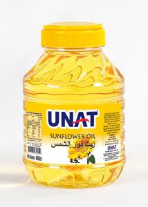 4.5 L Kavanoz Pet