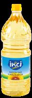 1.8 L Round Bottle