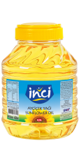 4.5 L Jar Bottle