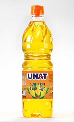 900ml Büklüm Pet